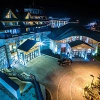 Zdjęcia hotelu: Rezydencja II Nosalowy Dwór, Zakopane
