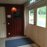 Photos de l'hôtel: Topperyd Bed & Breakfast, Nässjö