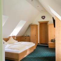 Hotelbilleder: Hotel zur Post, Blieskastel