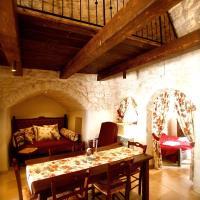 Fotos del hotel: Trulli e Puglia Resort, Alberobello