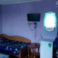 Hotellbilder: Agrousadba Rechnaya, Gomel