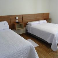 Hotel Pictures: Hotel Green Park, Ji-Paraná