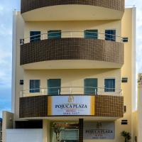 Hotel Pictures: Pojuca Plaza Hotel, Pojuca
