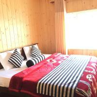 Photos de l'hôtel: Blue Moon Guest House, Nuwara Eliya