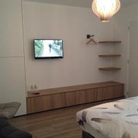Photos de l'hôtel: Hotel Pluimpapaver, Aarschot