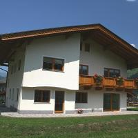 Hotel Pictures: Haus Stefan, Schwendau