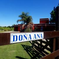 Zdjęcia hotelu: Doña Ana, Casa de Campo, Capilla del Señor