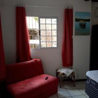 Hotel Pictures: Privilege Apart Hotel e Pousada 12, Cacha Pregos