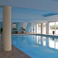 Hotel Pictures: Hotel Europa, Quiberon