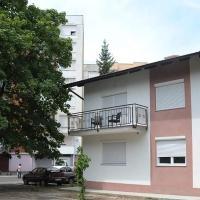 Hotel Pictures: Hostel Omega, Banja Luka
