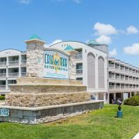 Hotellbilder: Mi Casa es Su Casa, Galveston