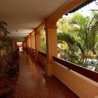 Photos de l'hôtel: Margaritas Hotel and Tennis Club, Mazatlán