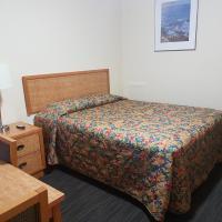 Zdjęcia hotelu: Travellers Choice Motel, Windsor