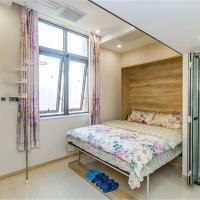 Hotelbilder: Tuzhongjia Hotel Apartment, Daxing