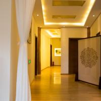 Zdjęcia hotelu: Pusu Guesthouse, Shangri-La