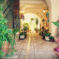 酒店图片: 洛坎达斯洛克酒店, 卡斯泰拉马莱