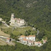 Hotel Pictures: Hotel La Chatellenie, Volvic