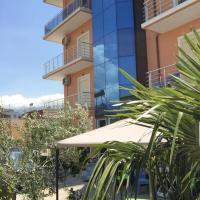Zdjęcia hotelu: Bello Apartaments, Orikum