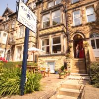 Hotel Pictures: The Dales, Harrogate