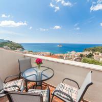 Hotellbilder: Apartments & Room Krš Medinski, Petrovac na Moru