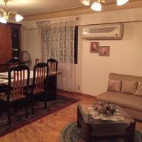 Hotellbilder: HALA apartment, Kairo