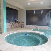 Zdjęcia hotelu: Apart Hotel Bungalows Matute, San Carlos de Bariloche