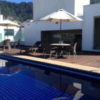 Hotellikuvia: BALEARES I Angra dos Reis, Angra dos Reis