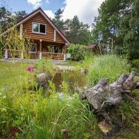 Hotellbilder: Naroch Guest House, Naroch'