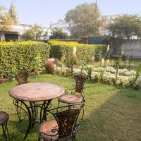 Foto Hotel: Panchkote Raj Ganges, Varanasi