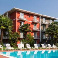 Hotelfoto's: Hotel Brione, Riva del Garda