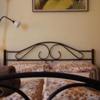 Zdjęcia hotelu: Apartment Natali, Nisz