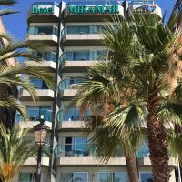 Foto Hotel: Hotel Miramar, Lloret de Mar