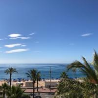Hotellikuvia: Hotel Miramar, Lloret de Mar