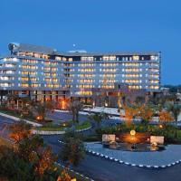 Zdjęcia hotelu: Labersa Grand Hotel & Convention Center, Pekanbaru