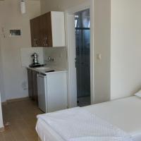 Hotelbilder: Degirmen Hotel Kerpe, Kerpe