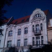Hotel Pictures: Hotel Line, Litvínov