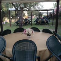 Hotellbilder: Agriturismo Il Giriatello, Crotone