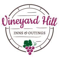 Hotellikuvia: Vineyard Hill, Aghavnadzor