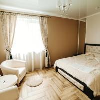 Zdjęcia hotelu: Complex Svetlana, Posenichi