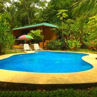 Hotelfoto's: House Pandora, Sibube