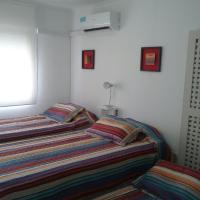 Hotelbilleder: ESPECTACULAR MONOAMBIENTE NUEVA CORDOBA / ZONA COMERCIAL, BARES Y PUBS, Cordoba