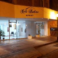 Photos de l'hôtel: Cels Andins, Mendoza
