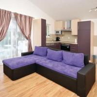 Hotellbilder: Apartment Marina 13613a, Marina