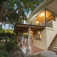 Hotellbilder: Pura Vida House Cabo Blanco, Montezuma