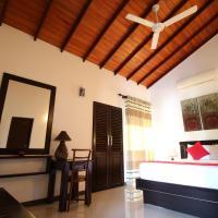 Foto Hotel: River Breeze Villa Bentota, Bentota