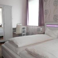 H5 Hotel Bremen