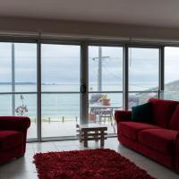 Zdjęcia hotelu: Casey's Beach Retreat, Batemans Bay