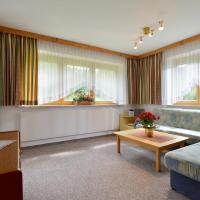 Foto Hotel: Appartement Resi, Söll
