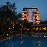 Hotel Pictures: Villa Belvedere, Durrës