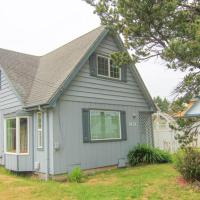 Hotel Pictures: Harbor Heights Home, Lincoln City